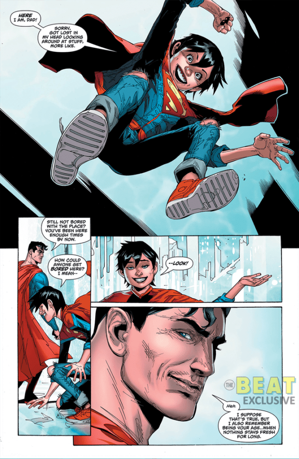 Superman-40-4-600x922