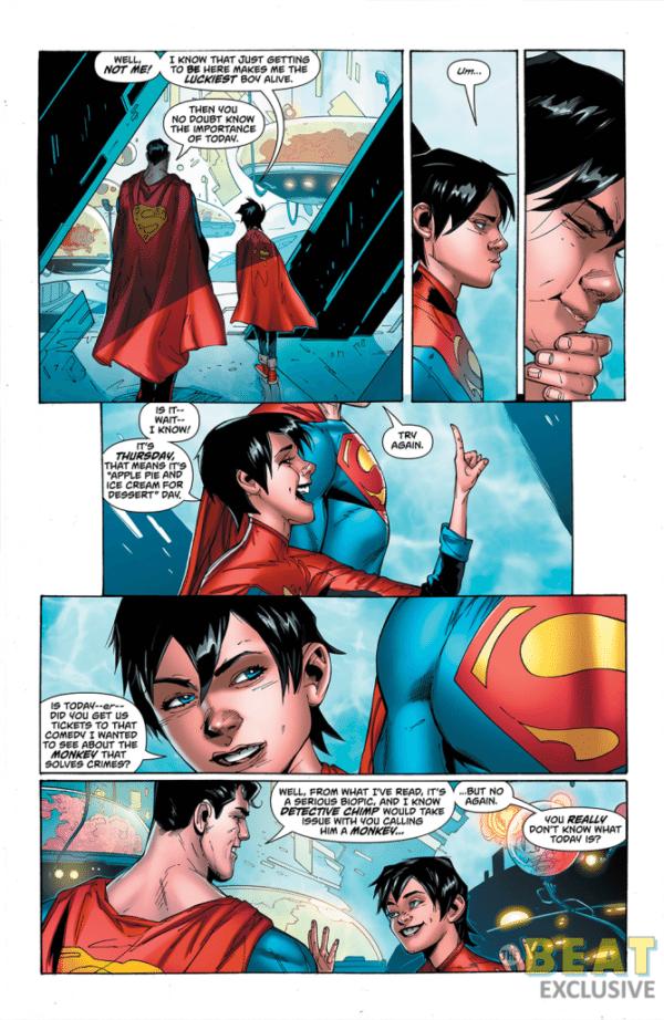 Superman-40-5-600x922