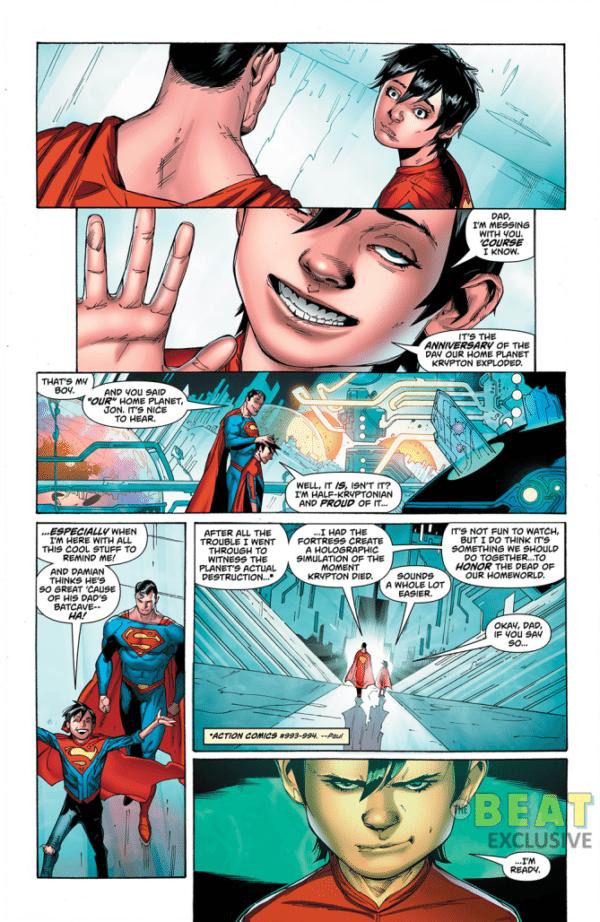 Superman-40-6-600x922