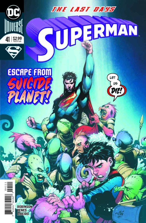 Superman-41-1-600x911