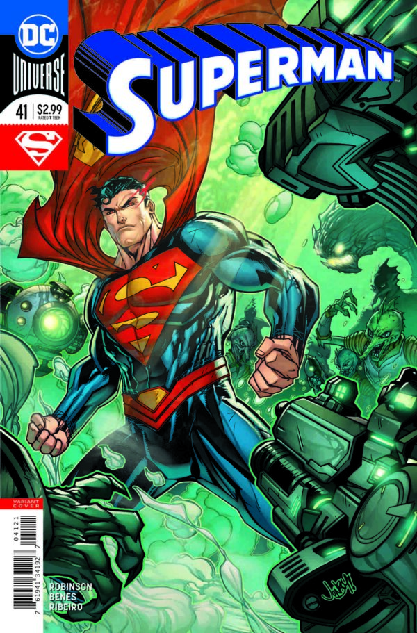 Superman-41-2-600x911