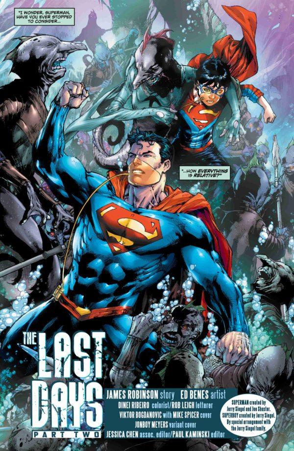 Superman-41-3-600x922
