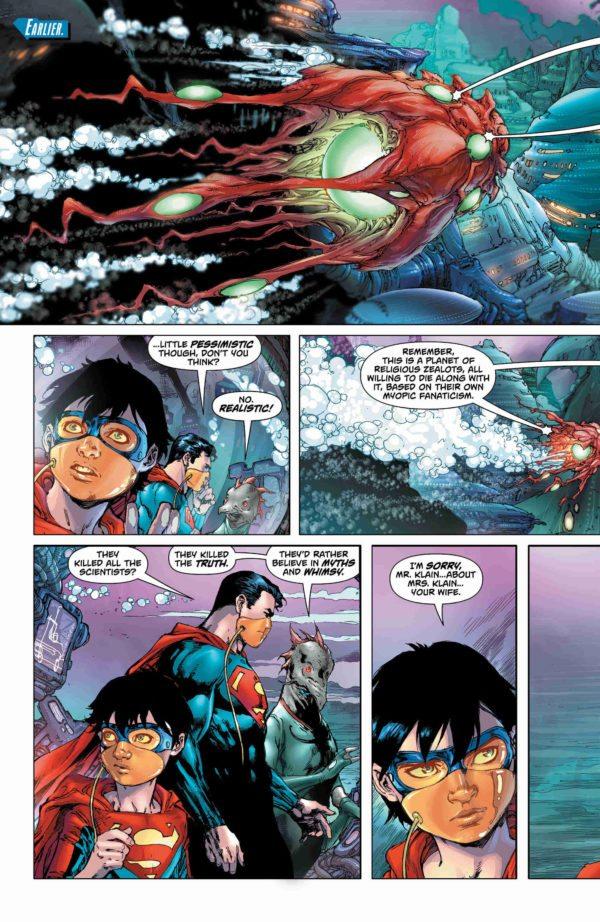 Superman-41-4-600x922