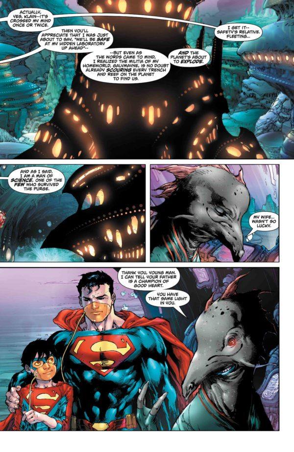 Superman-41-5-600x922