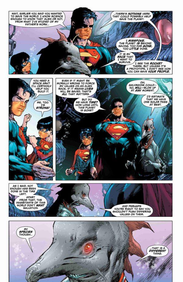 Superman-41-7-600x922