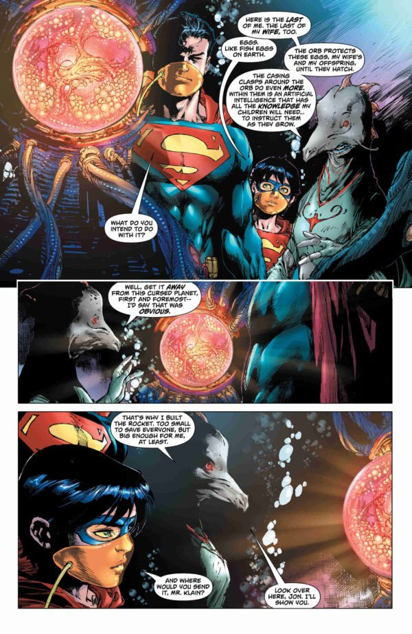 Superman-41-8-600x922