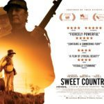 Acclaimed crime drama Sweet Country gets a UK poster and trailer