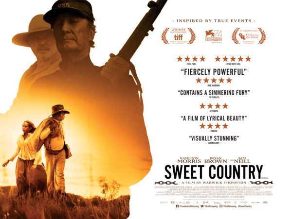 Sweet-Country-1-600x451
