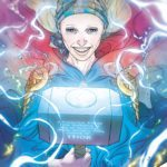 Marvel teases The Death of the Mighty Thor