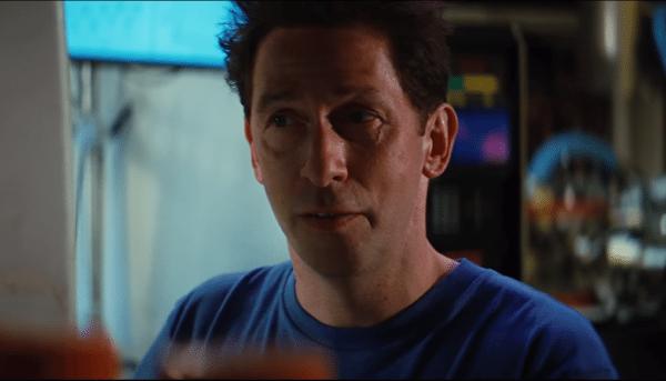 TIm-Blake-Nelson-The-Incredible-Hulk-clip-screenshot-600x343