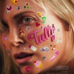 Movie Review – Tully (2018)