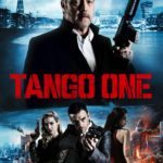 Exclusive Interview – Director Sacha Bennett talks crime thriller Tango One