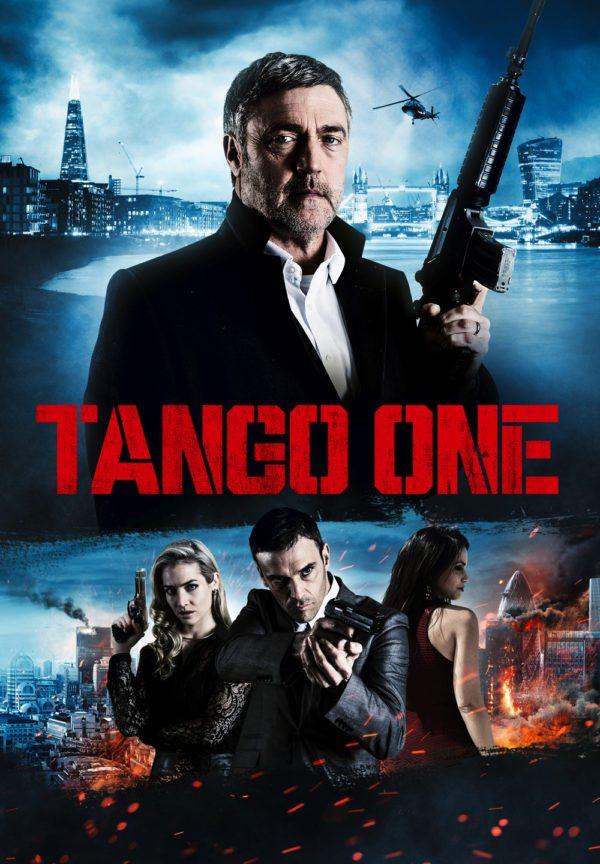 Tango-One-1-600x864