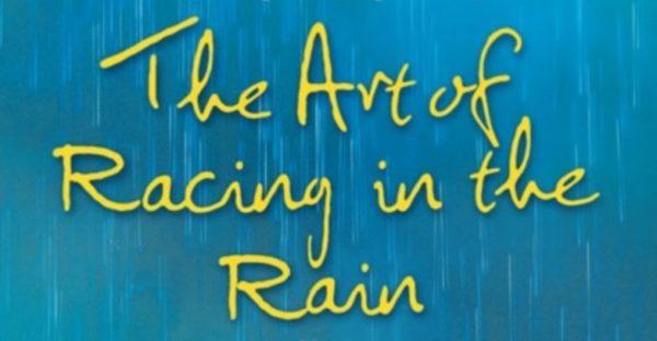 The-Art-of-Racing-in-the-Rain-600x312