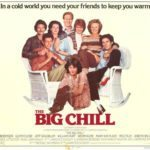 Oscars: What Should Have Won – The Big Chill over Terms of Endearment for Best Picture of 1983