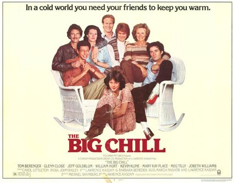 The-Big-Chill-poster-1