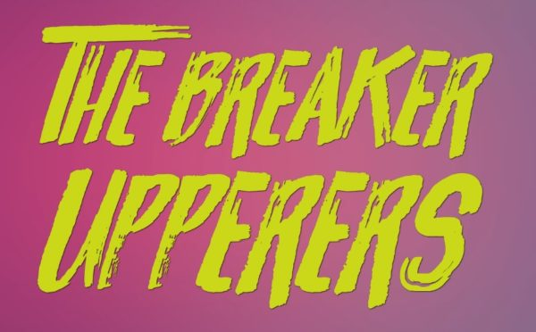 The-Breaker-Upperers-screenshots-600x372