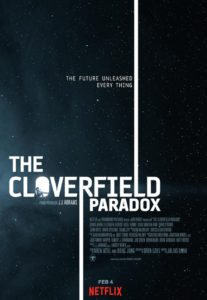 The-Cloverfield-Paradox-207x300