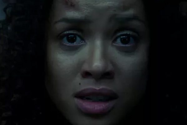 The-Cloverfield-Paradox-Gugu-Mabatha-Raw-600x400