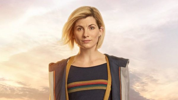 The-Doctor-Jodie-Whittaker-600x337