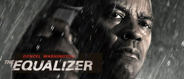 The-Equalizer-600x259