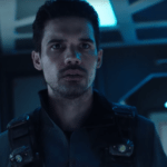 The Expanse season 3 gets a new trailer ahead of April premiere