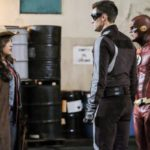 The Flash Season 4 Episode 14 Review – 'Subject 9'