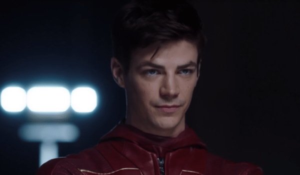 The-Flash-414-trailer-screenshot-600x350
