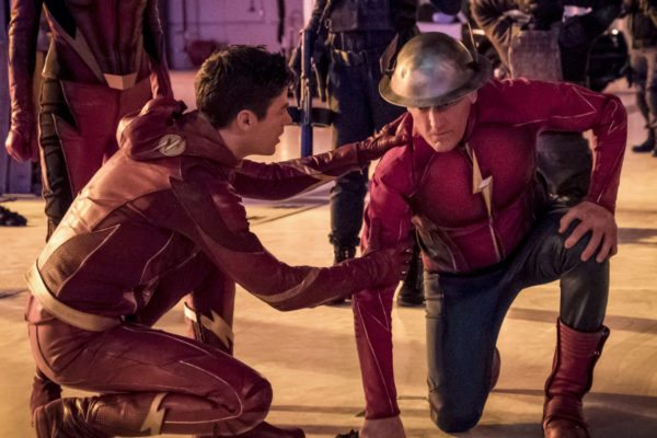 the flash season 4 episode 14 123movies