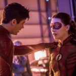 The Flash Season 4 Episode 15 Review – 'Enter Flashtime'