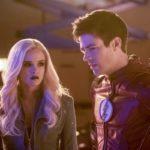 Trailer for The Flash Season 4 Episode 15 – 'Enter Flashtime'