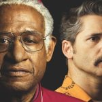 Trailer for The Forgiven starring Forest Whitaker as Archbishop Desmond Tutu