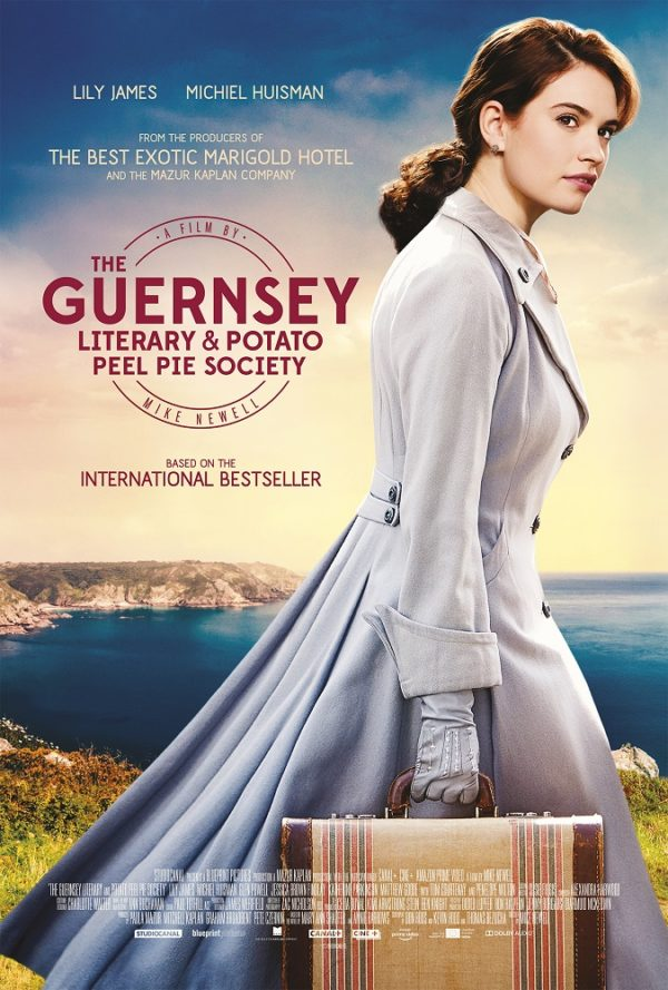 The-Guernsey-Literary-and-Potato-Peel-Pie-Society-poster-600x889