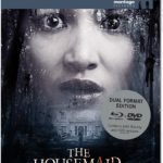 Giveaway – Win The Housemaid on Dual Format – NOW CLOSED