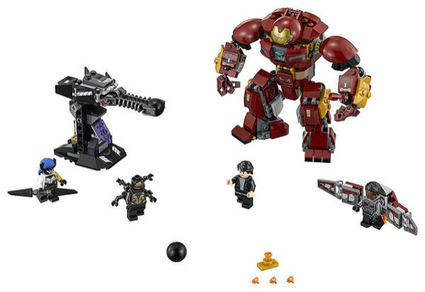 The-Hulkbuster-Smash-Up-76107-600x413