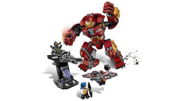The-Hulkbuster-Smash-Up-76108-600x338