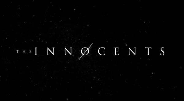 The-Innocents-logo-600x329