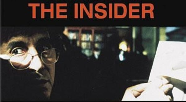 The-Insider-blu-ray-crop-600x332