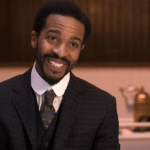 Steven Soderbergh and Andre Holland to reunite for sports drama High Flying Bird