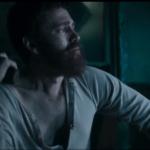 Trailer for apocalyptic thriller The Last Man starring Hayden Christensen and Harvey Keitel