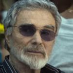 R.I.P. Burt Reynolds (1936 – 2018)