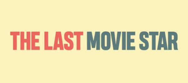 The-Last-Movie-Star-trailer-screenshots-600x267