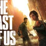 """The Last of Us writer: """"I don't want that movie to be made"""""""