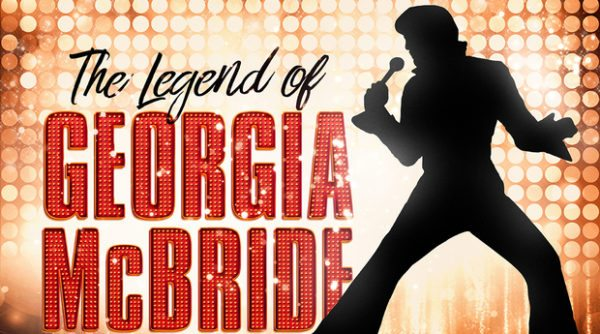 The-Legend-of-Georgia-McBride-600x334