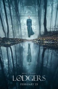 The-Lodgers-197x300