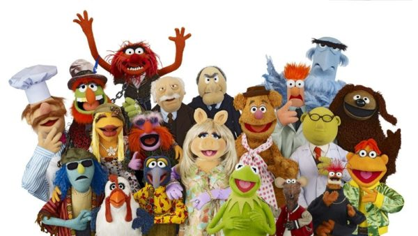 The-Muppets-600x338