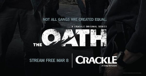 The-Oath-TV-series-1-600x314