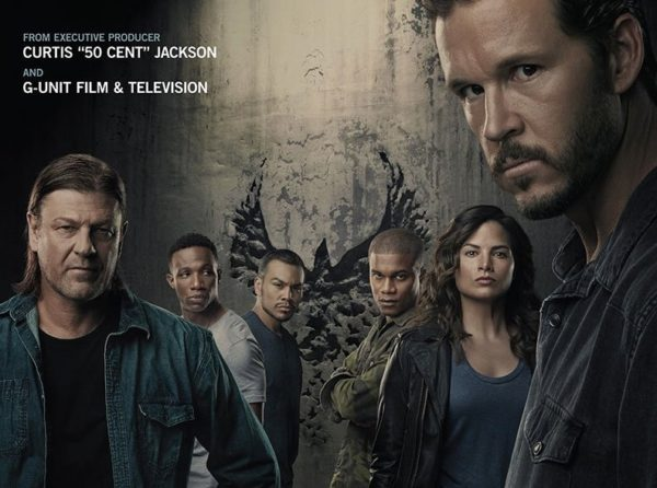 The-Oath-TV-series-2-600x446