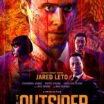 Jared Leto joins the yakuza in The Outsider trailer