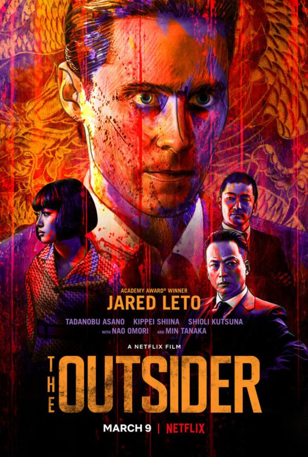 The-Outsider-poster-600x889